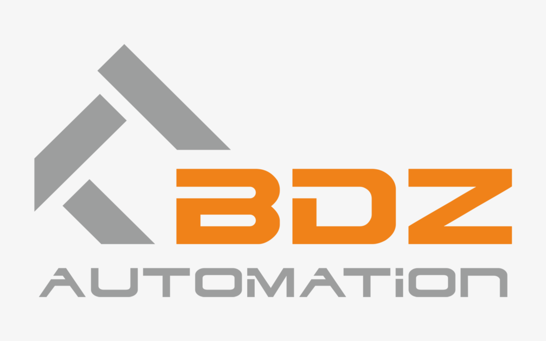 BDZ Automation and ALPHR